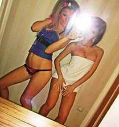 Swingers in russellville alabama Current RUSSELLVILLE Alabama swingers and swinging couples from