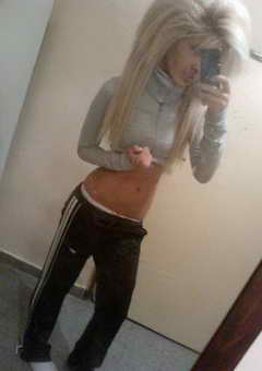 Personals in taunton ma Personals in Providence, Personals on Oodle Classifieds