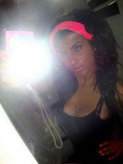Personals in whitesboro ny Personals in Utica, NY, Personals on Oodle Classifieds